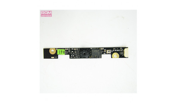 "Веб-камера для ноутбука Packard Bell LH1 13.3""  CNF9113-GR, Б/В, В хорошому стані, без пошкоджень"
