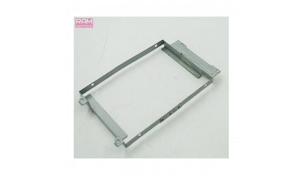 Шахта HDD для ноутбука Dell Inspiron 1564, 1764 P19W9, Б/В, В хорошому стані, без пошкоджень