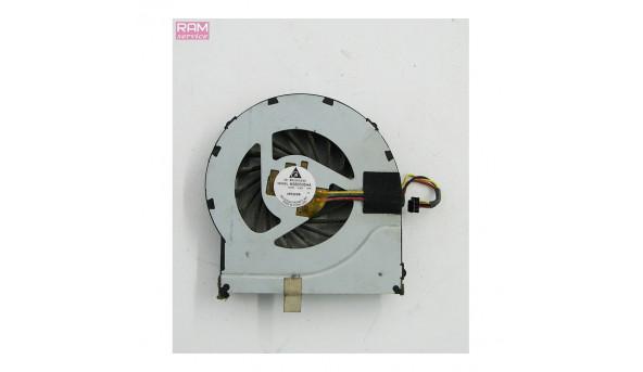 """Вентилятор системи охолодження для ноутбука HP Pavilion dv6-3122er 15.6"""" KSB0505HA, Б/В, В хорошому стані, без пошкоджень"""