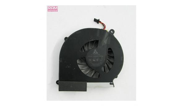 """Вентилятор системи охолодження для ноутбука HP 635 15.6"""" KSB06105HA, Б/В, В хорошому стані, без пошкоджень"""