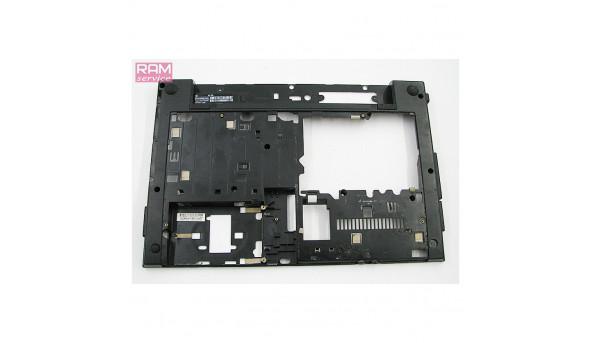 """Нижня частина корпуса для ноутбука HP Compaq 625 15.6""""  622192-001, Б/В,  Є подряпини та потертості"""