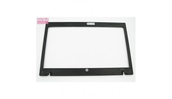 Рамка матриці для ноутбука HP Compaq 625 605758-001, Б/В, В хорошому стані, без пошкоджень