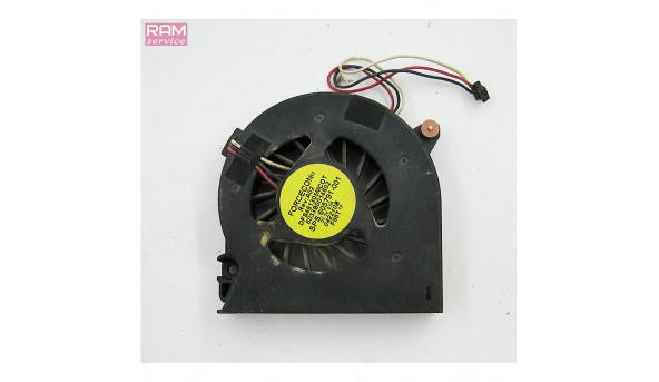 """Вентилятор системи охолодження для ноутбука HP Compaq 625 15.6""""  605791-001, Б/В, В хорошому стані, без пошкоджень"""