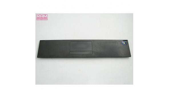 """Накладка на середню частину корпуса для ноутбука HP Compaq 625 15.6"""" 605782-001, Б/В, Є подряпини та потертості"""