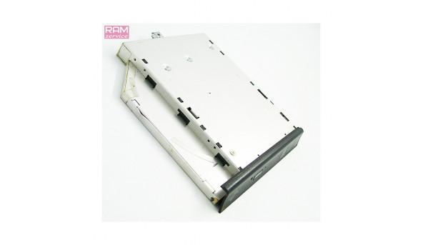 """CD/DVD привід SATA для ноутбука HP Compaq 625 15.6"""" 608140-001, Б/В, В хорошому стані, без пошкоджень"""