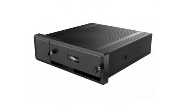 DHI-MXVR4104-GCW 4-канальный H.265