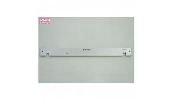 Накладка на середню частину для ноутбука Sony PCG-71C11M 15,6″ 012-100A-3017-D, Б/В, Є пошкодження (фото)