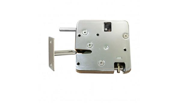 Електрозамок міні PK-S20