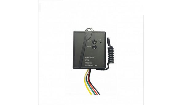 Радіоконтролер PK-2CH-IT
