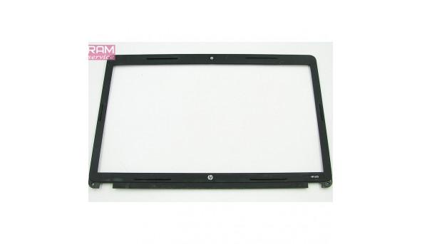 """Рамка матриці для ноутбука HP 635 15.6"""" 646115-001, Б/В, В хорошому стані, без пошкоджень"""
