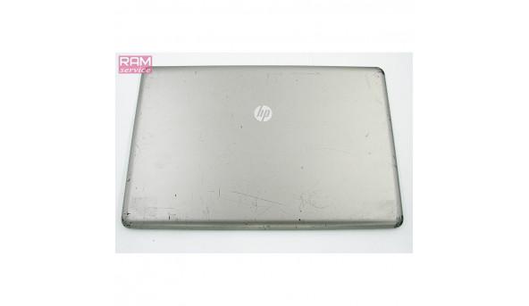 """Кришка матриці для ноутбука HP 635 15.6"""" 646837-001, Б/В, Є пошкодження (фото)"""