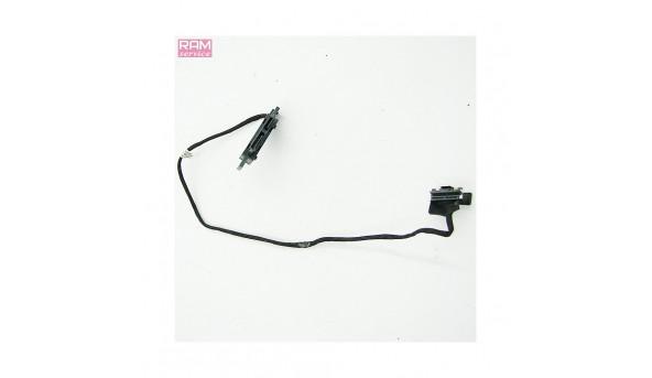 """Перехідник CD/DVD SATA для ноутбука HP 635 15.6"""" 35090F700-600-G, Б/В, В хорошому стані, без пошкоджень"""