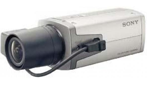 Камера Sony SSC-DC378P б/в