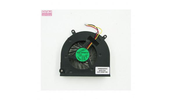 """Вентилятор системи охолодження для ноутбука Medion Akoya P8614 18.4"""" AB7105HX-L03, Б/В, В хорошому стані, без пошкоджень"""