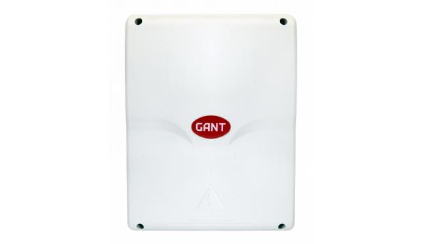 Автоматика для распашных ворот Gant GSW-3000KIT комплект