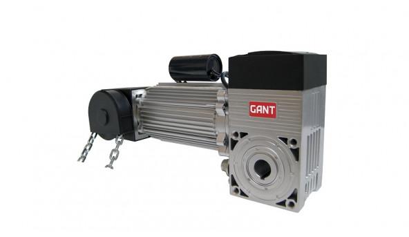 Автоматика для секционных промышленных ворот Gant KGT-6.50