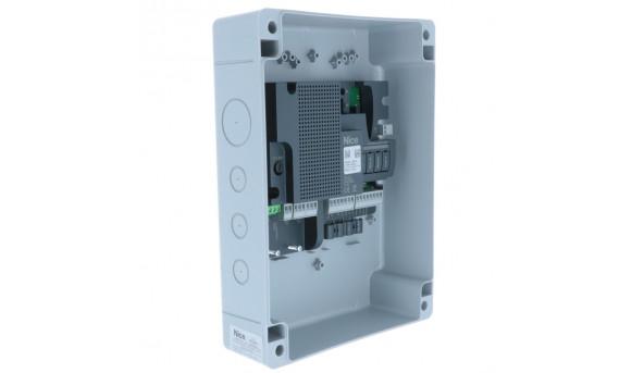 Блок управления Nice MC800