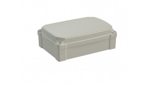 Блок управления Roger Technology B70/2DC/BOX