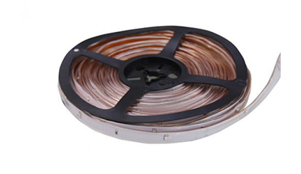 LED подсветка стрелы шлагбаума Roger Technology ALED/6C