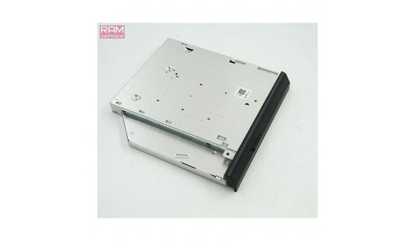 """CD/DVD привід SATA для ноутбука Medion Akoya P8614 18.4"""" SN-S083, Б/В, В хорошому стані, без пошкоджень"""