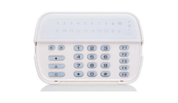 Лінд-11 LED Устройство индикации и управления