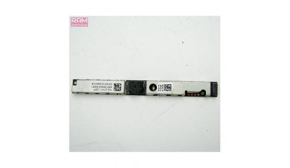 """Веб-камера для ноутбука Acer Aspire ES1-512 15.6"""" CNFE01321004, Б/В, В хорошому стані, без пошкоджень"""