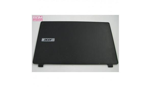 """Кришка матриці для ноутбука Acer Aspire ES1-512 15.6"""" TCB460037050, Б/В, Є подряпини та потертості"""