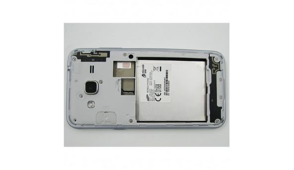 Корпус Samsung SM-J320FN, в гарному стані, оригінал з розборки