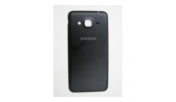 Задня кришка  Samsung SM-J320FN, в гарному стані, оригінал з розборки