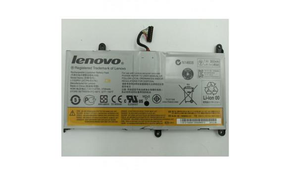 Акумулятор для Lenovo Ideapad S206, б/в
