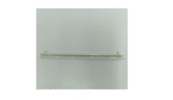 Заглушки завіс для ноутбука Lenovo Ideapad S206, б/в. В хорошому стані, без пошкоджень.