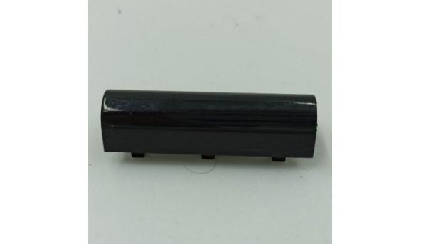 Заглушка завіс для ноутбука Asus X5EA, Asus X5DIP, б/в. В хорошому стані, без пошкоджень.