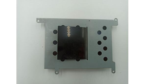 Шахта HDD, для ноутбука Asus X5DIP, K50AB, K50 Series, K40C, 13GNVJ10M010-2, б/в. В хорошому стані, без пошкодження.