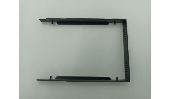 Шахта HDD, для ноутбука Lenovo Ideapad 310-15ABR, 310-15ISK, б/в. В хорошому стані, без пошкодження. 11173