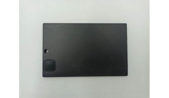 Сервісна кришка для ноутбука Lenovo Ideapad 310-15ISK, ap10t000b00, б/в, в хорошому стані, без пошкодженнь.