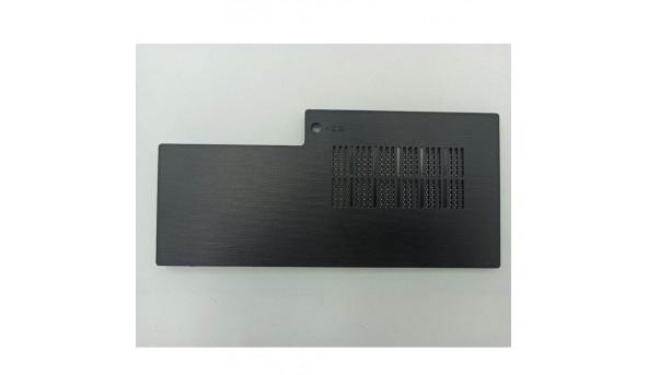 Сервісна кришка для ноутбука Lenovo Ideapad 310-15ISK, 310-15IKB 510-15IKB 510-15ISK, ap10q000800, б/в, в хорошому стані, без пошкодженнь.
