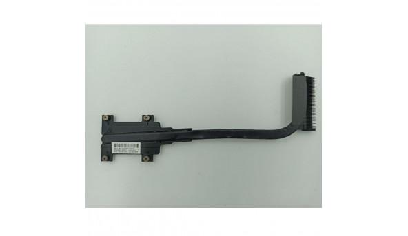 Термотрубка системи охолодження для ноутбука HP EliteBook 820, G1, 720 G1, 6043B0138901, 730556-001, б/в, протестована, робоча