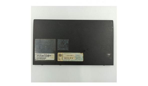 Сервісна кришка для ноутбука Packard Bell PAV80, fa0fc000200, ap0fc000500, б/в, в хорошому стані, без пошкодженнь.