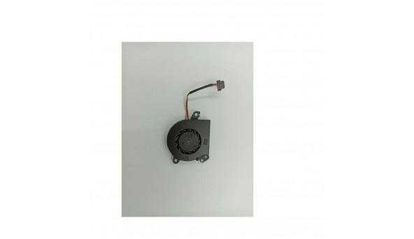 Вентилятор для системи охолодження від Packard Bell ZA3, б/у