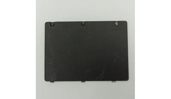 Сервісна кришка для ноутбука Packard Bell ZA3, 3hza5hdtn00, б/в, в хорошому стані, без пошкодженнь. 11268