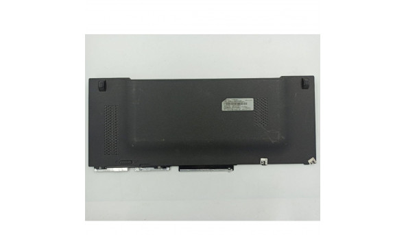 Сервісна кришка для ноутбука Asus X5EA, 13gnvp10p020-1, 13n0-esa0311, б/в, в хорошому стані, без пошкодженнь.