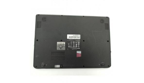 "Нижня частина корпуса для ноутбука Acer Aspire V5-122, MS2377, 11.6"", 604lk0800, б/в. В хорошому стані, без пошкодженнь."