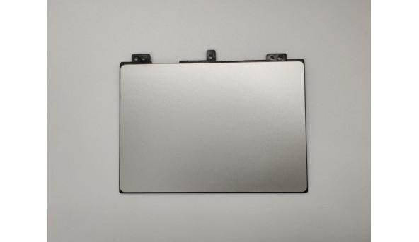 Плата, Тачпaд для ноутбука Аsus X550 Х550D Х550dр Х750J Х750j, 04060-00120300, 04A1-008N00, б/в, в хорошому стані