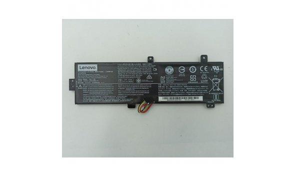 Акумулятор для Lenovo Ideapad 310-15ISK, б/В
