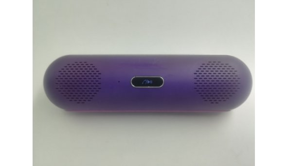 акустика портативна Nomi BT 521 Purple