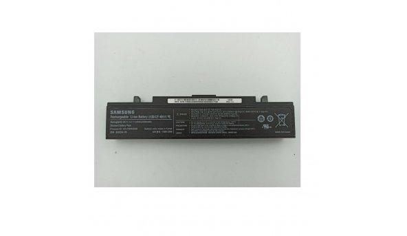 Батарея AA-PB9NS6B, б/в