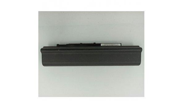 Батарея від Packard Bell ZA3, б/у