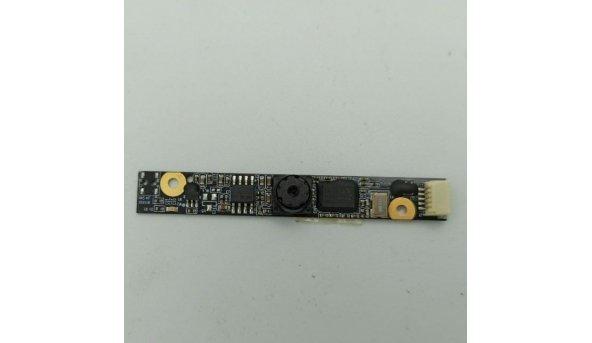Веб-камера SCB-1700N, б/в