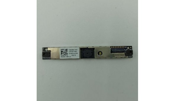 Веб-камера для HP 820, б/в