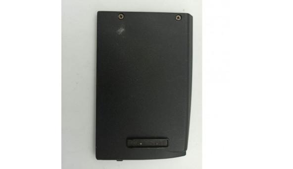 Сервісна кришка для ноутбука Acer Aspire 5730, 7730, FOX35ZY6HDTN, б/в, в хорошому стані, без пошкодженнь.